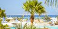Hotel Coral Beach Hurghada Resort #2
