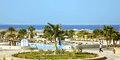 Hotel Coral Beach Hurghada Resort #3