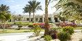 Hotel Coral Beach Hurghada Resort #4