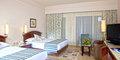 Hotel Coral Beach Hurghada Resort #5