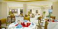 Hotel Coral Beach Hurghada Resort #6
