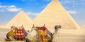 Tylko dla Ciebie – Sekrety Faraonów #1