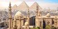 Tylko dla Ciebie – Sekrety Faraonów #2