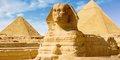 Tylko dla Ciebie – Sekrety Faraonów #4