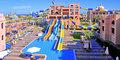 Hotel Albatros Aqua Park (ex. Albatros Garden Resort) #3