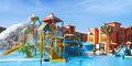 Hotel Albatros Aqua Park (ex. Albatros Garden Resort) #4