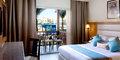 Hotel Albatros Aqua Park (ex. Albatros Garden Resort) #6