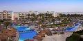 Hotel Hilton Long Beach Resort #1