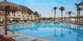 Hotel Long Beach Resort #2