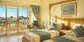 Hotel Long Beach Resort #5
