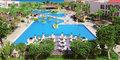 Hotel Jaz Aquamarine Resort #2