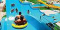 Hotel Jungle Aqua Park #2
