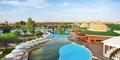 Hotel Jungle Aqua Park #6