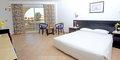 Hotel Labranda Club Makadi #6