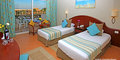 Hotel Labranda Royal Makadi #5
