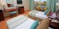 Hotel Labranda Royal Makadi #6