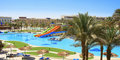 Hotel Royal Lagoons Resort & Aquapark #3