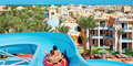 Hotel Mirage Bay Resort & Aquapark (ex. Lillyland Beach Club Resort) #1
