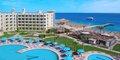 Hotel Hotelux Marina Beach Resort #1