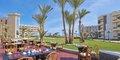 Hotel Hotelux Marina Beach Resort #2