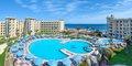 Hotel Hotelux Marina Beach Resort #3