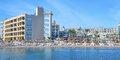 Hotel Hotelux Marina Beach Resort #4