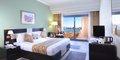 Hotel Hotelux Marina Beach Resort #5