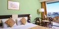 Hotel Hotelux Marina Beach Resort #6