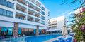Hotel Marlin Inn Azur Resort #1
