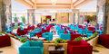 Hotel Marlin Inn Azur Resort #2