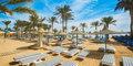 Hotel Marlin Inn Azur Resort #3