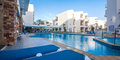 Hotel Marlin Inn Azur Resort #4