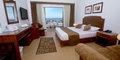 Hotel Marlin Inn Azur Resort #5