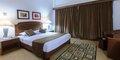 Hotel Marlin Inn Azur Resort #6