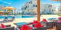 Hotel Mercure Hurghada #1