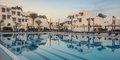 Hotel Mercure Hurghada #2