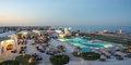 Hotel Mercure Hurghada #3
