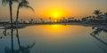 Hotel Mercure Hurghada #4