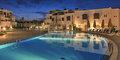 Hotel Mercure Hurghada #5