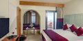 Hotel Mercure Hurghada #6