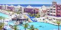 Hotel Sunny Days El Palacio #1