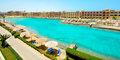 Hotel Sunny Days El Palacio #2