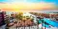 Hotel Sunny Days El Palacio #3