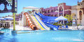 Hotel Sunny Days El Palacio #6