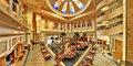 Hotel Sentido Palm Royale #6