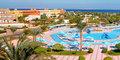 Hotel Pharaoh Azur Resort #1