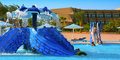 Hotel Pharaoh Azur Resort #2
