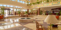 Hotel Pharaoh Azur Resort #3