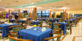 Hotel Pharaoh Azur Resort #4