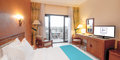 Hotel Pharaoh Azur Resort #6